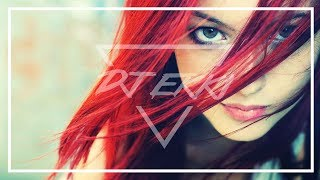 Best Remixes Of Popular Songs | Charts EDM House 2019 | Dance Club Music Mix