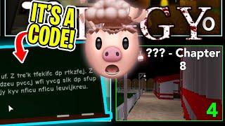 Roblox Jade Key Leak Top Videos From Minecraft Videos Thinknoodles