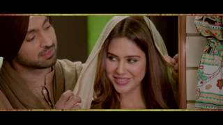 AK 47 ( Video Song ) | Diljit Dosanjh | Punjabi Song Collection | Speed Records