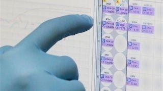 Zika virus outbreak raises questions of quarantine