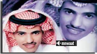 فارس مهدي - بنساك - من لقاء ليالينا ع MBC FM تحميل MP3