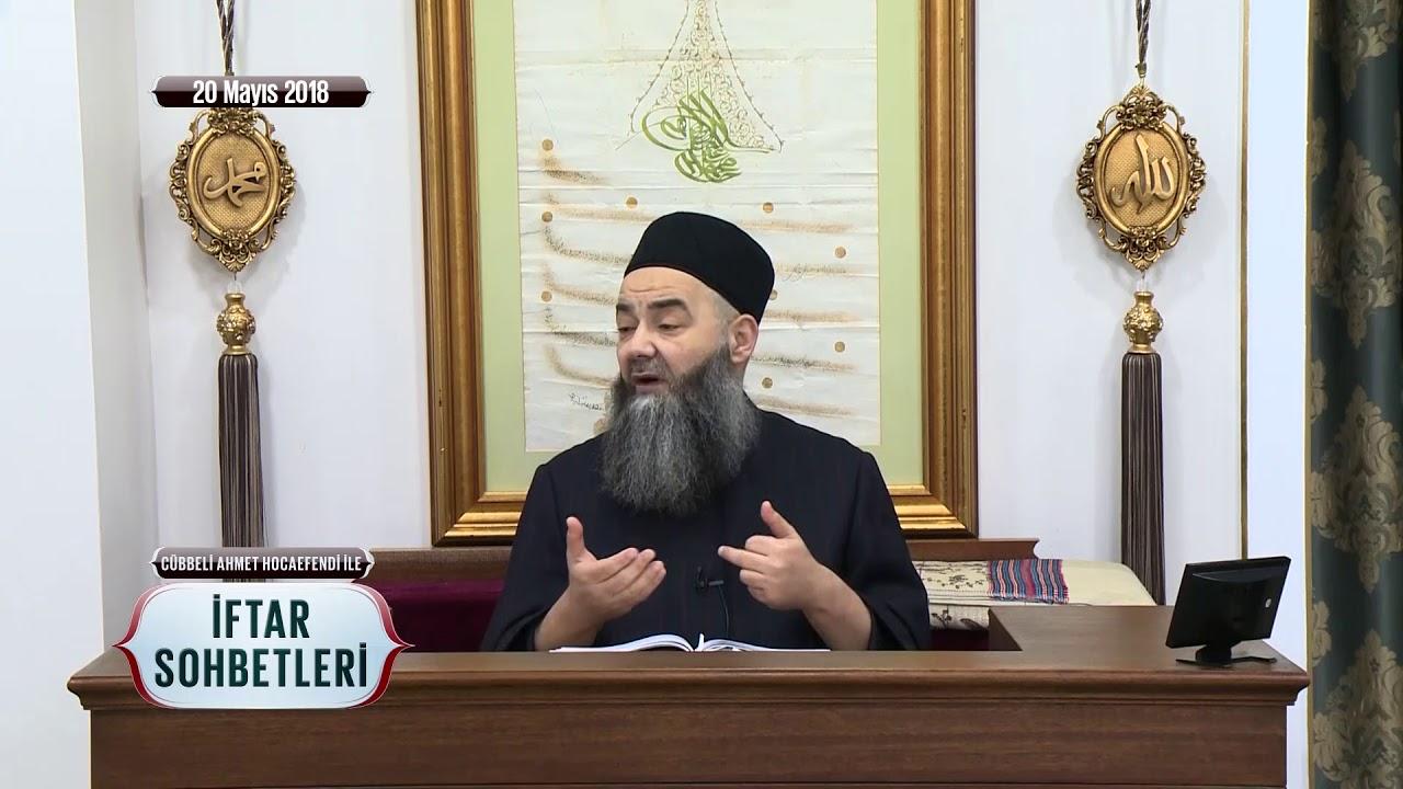 Diyanetin Danışmanı ve İlahiyat Hocası Mustafa Karataş Mütevatir Hadisleri İnkâr Ediyor!