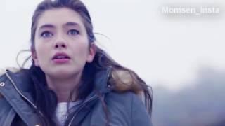 Kara Sevda /Nihan & Kemal/ Черная любовь/ Нихан и Кемаль