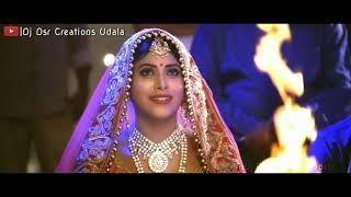 Dukha Mo Bhagyare Lekha | Official Status Video | Human Sagar |