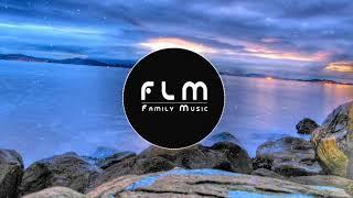 Thysik - This Place (Original Mix)
