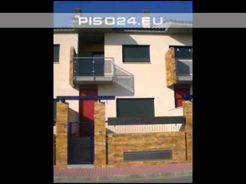 Casa de pueblo Santomera Murcia , 188.200 EUR , CA-123311487