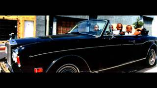 2PAC FT OUTLAWZ-U CAN BE TOUCHED