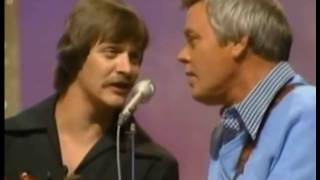 Tom T. Hall - Head Over Heels In Love With You