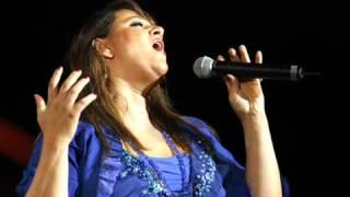 اغاني حصرية أمينة فاخت يا ساكن وسط قلبي تحميل MP3