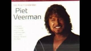 Piet Veerman Still I Love You Still