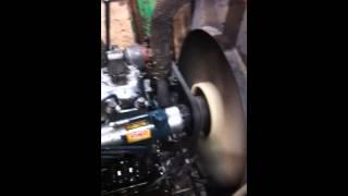 Kubota v1902 engine for sale on eBay