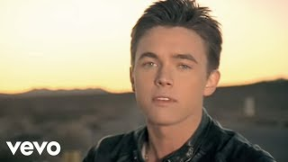 Jesse McCartney Feat. Ludacris - How Do You Sleep?