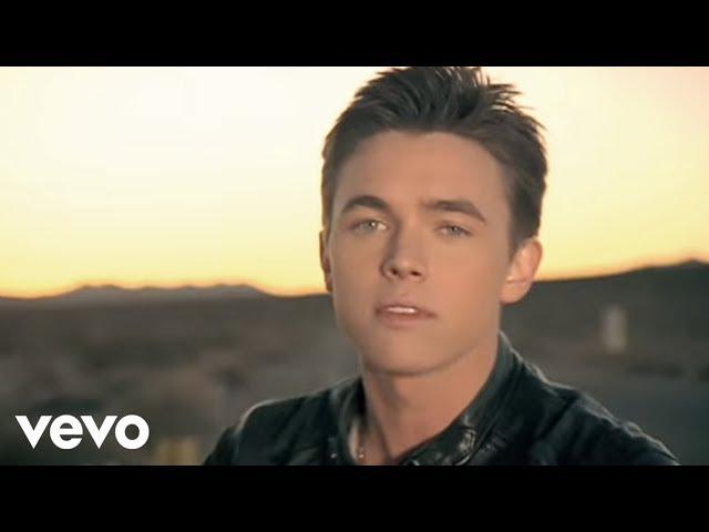 Jesse-mccartney-how-do