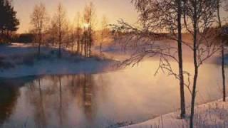 Ποδανά αλα Χειμερινοί Κολυμβητές: «ράτω ούπ ντρευεσαιπά ους οτ ώλε ληαλ άμι ασπαγάω» (από vikar, 02/07/12)