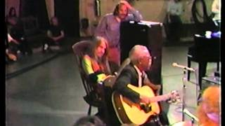 <b>Leon Russell</b>  Homewood Session 19701205