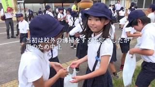 2019/07/18放送・知ったかぶりカイツブリにゅーす