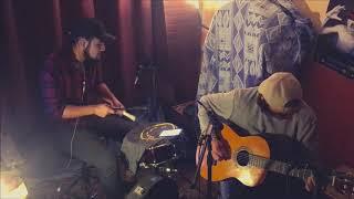 Sergio & Pablo - Turn Around (The Beau Brummels Cover)