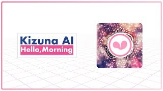 Kizuna AI - Hello,Morning (Prod.Nor)