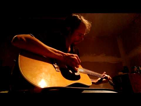 ORIGINAL MUSIC BY JOHNNY