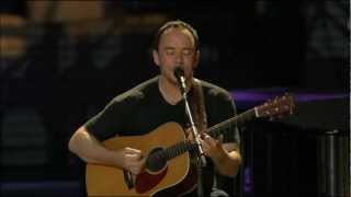 Dave Matthews & Tim Reynolds - Live at Radio City - So Damn Lucky