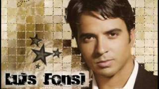 Llena De Amor - Luis Fonsi (Video)
