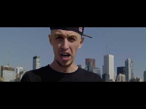 deadmau5 x Shotty Horroh - Legendary [video]