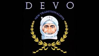 DEVO -  NuTra Theme
