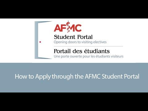 mp4 Med Student Portal, download Med Student Portal video klip Med Student Portal