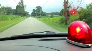 Emergency CSX Dispatch!!  Read Description First!