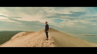 MC Yankoo feat. Alexandra Matrix - Neka Traje (OFFICIAL VIDEO)4K