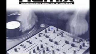 MwanaFA & AY ft Hardmad and Kinye- Dakika moja remix