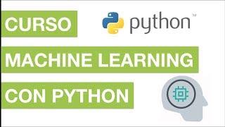 6542Analisis y Procesamiento de Datos. Elaboración de modelos de machine learning.