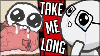 Take Me Long Meat!