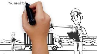 21 HIGHLY PROFITABLE IMPORT EXPORT BUSINESS IDEAS