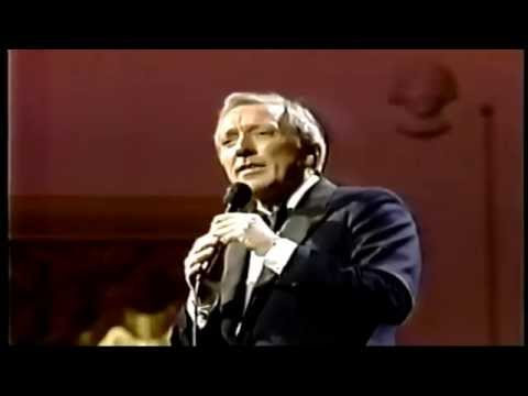 Andy Williams.......More.