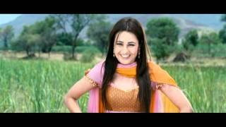 Tumse Bichud Kar-Khap Bollywood Movie Sad Song by Jagjit