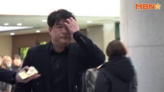 [K-entTV]SHINeeジョンヒョンの葬儀-BOA,SuperJunior,EXO,少女時代,NCT,RedVelvet