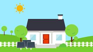 How much do solar panels cost?