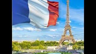 Франция. Элегантная и неповторимая. Документальный фильм