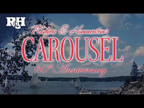 Carousel ( Carousel )