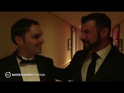 CJ Magic - Testimonials