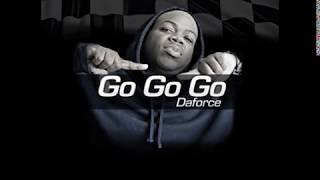 unknown source music - memories dont die by daforce (go go go album)