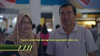 VIDEO <a href='https://indopos.co.id/video/2019/02/19/166039/keberhasilan-indonesia-dalam-pengendalian-kebakaran-hutan-dan-lahan-diakui-negara-tetangga'>Keberhasilan Indonesia Dalam Pengendalian Kebakaran Hutan dan Lahan Diakui Negara Tetangga</a>