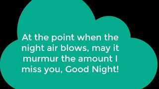 Top Ten Good Night Quotes || 💕Romantic Good Night Message For Girlfriend