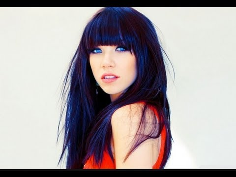 Carly Rae Jepsen Settles In Call Me Maybe Lawsuit