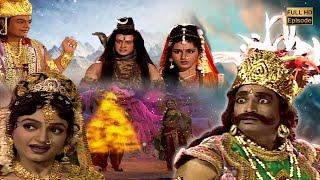 Episode 144 | Om Namah Shivay