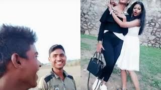 Masti Masti Rahul Rawat