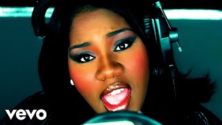 Kelly Price   Love Sets You Free (Official VIdeo)