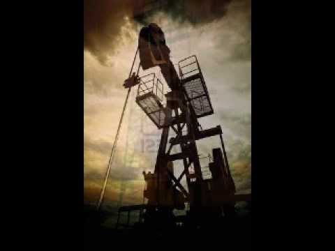 ROUGHNECK VIDEO