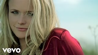 New Strings - Miranda Lambert (Video)